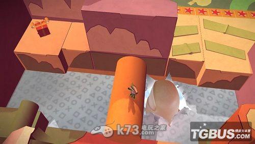 折纸椅子的步骤图解难