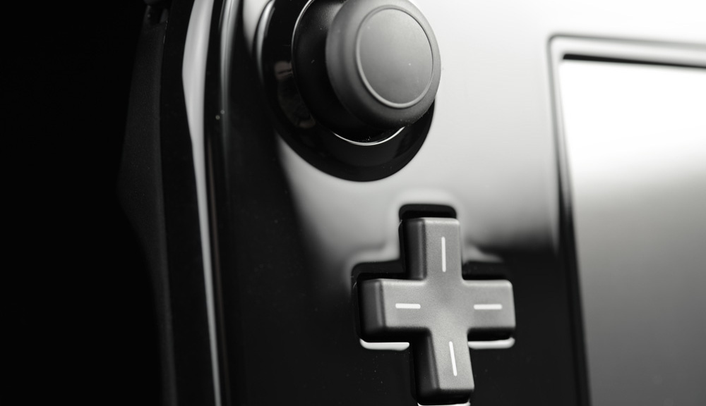 尼尔森北美:只有10%玩家想购买WiiU