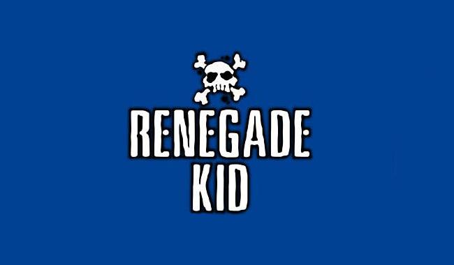 《病房3》?Renegade Kid透露3ds射击游戏新作消息