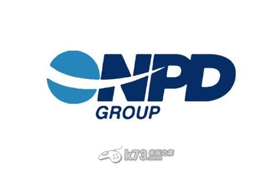 NPD:2013年年度畅销游戏排行榜