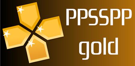 PPSSPP四人联机怪物猎人p3教程