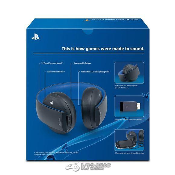 选购PS4的注意事项
