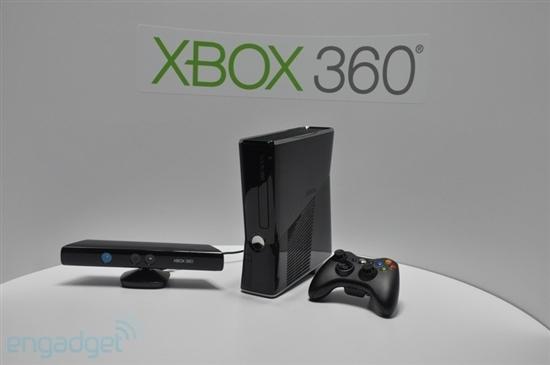 xbox360 dlc怎么用安装教程