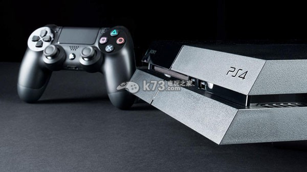 NPD四月销量:PS4硬件之首 《泰坦陨落》游戏榜首