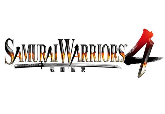 《战国无双4》欧美版发售日期公开