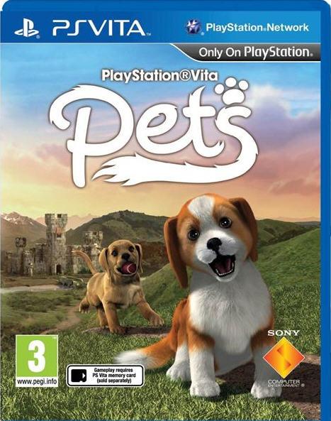 索尼宠物狗评测和会说话的宠物狗愉快玩耍吧