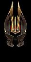 暗黑破坏神3夺魂之镰叁光圣教装备概念与技能应用