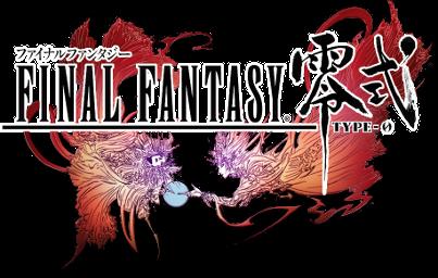 《最终幻想零式》ios及安卓版TGS预告视频