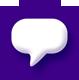psv内置软件程序图文介绍【音乐视频播放器/奖杯/好友/Near】