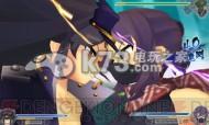 《闪乱神乐2真红》全可使用角色介绍动画公开