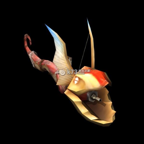 《怪物猎人4g》美版封面公开
