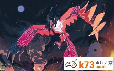 口袋妖怪xy攻略 k73電玩之家