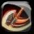 狩龙战纪战士战斧技能解析