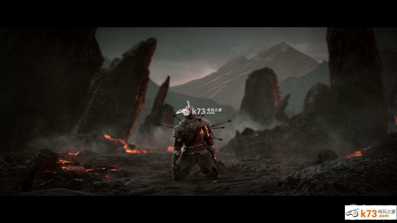 黑暗之魂2全DLC物品代码ag8.com|开户