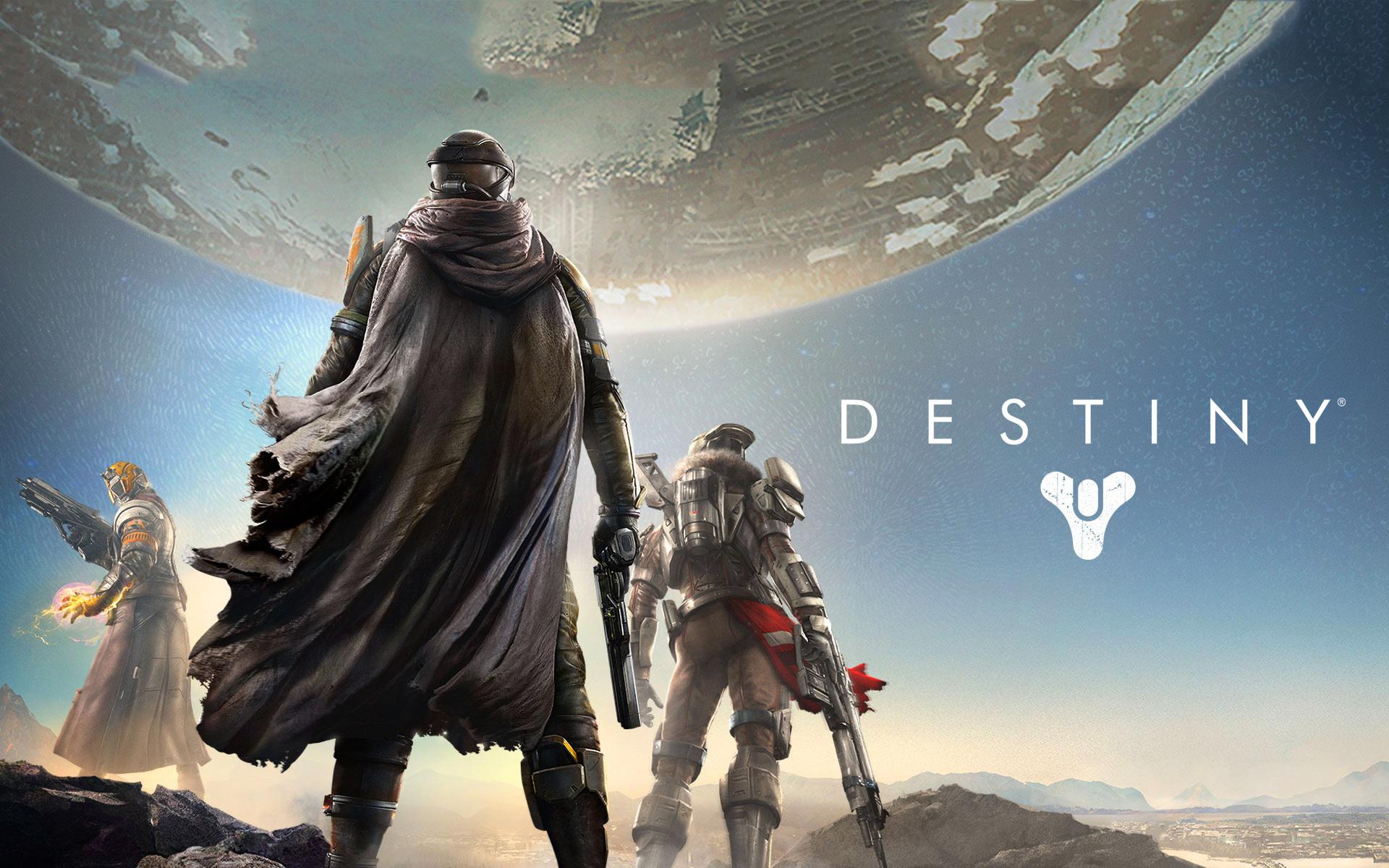 命运Destiny成就列表