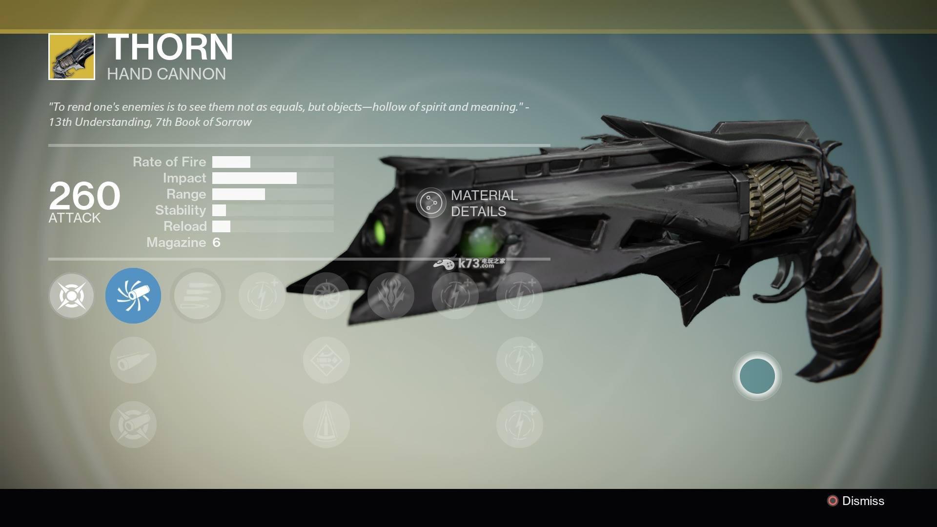 命运destiny全素材耗材作用与获得列表