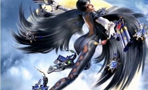 《猎天使魔女2》叫好不叫座 首周销量暴死