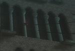猎天使魔女2全乌鸦获得途径一览