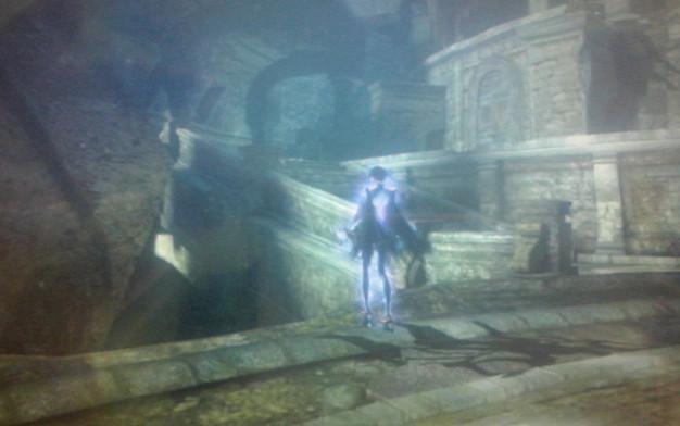 猎天使魔女2全收集要素集合
