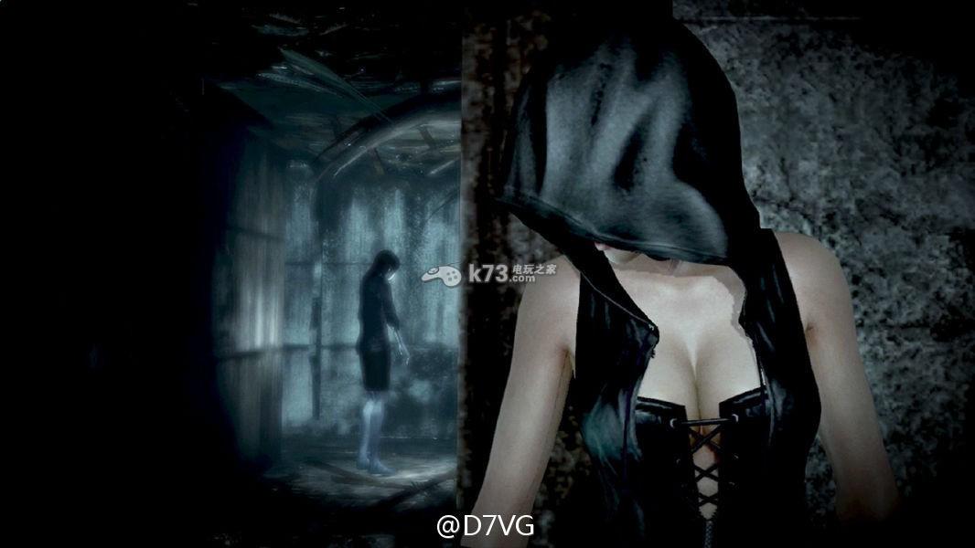 零濡鸦之巫女通关后的隐藏要素解析