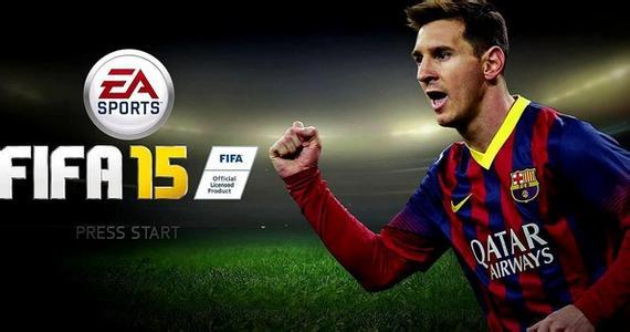 FIFA15 ut模式新手球队发展方法