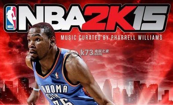NBA2K15生涯模式完全攻略