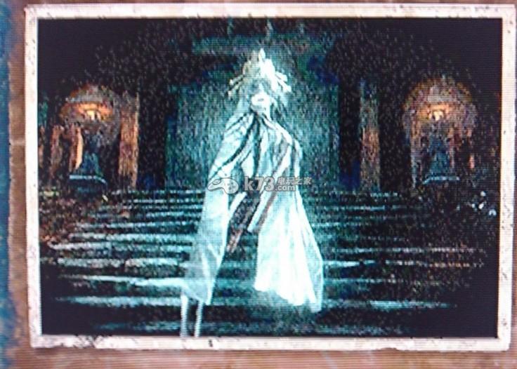 零濡鸦之巫女全40体灵图单及收集地点详解