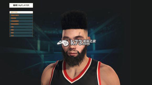 NBA2K15 MC模式点数升级及获得方法