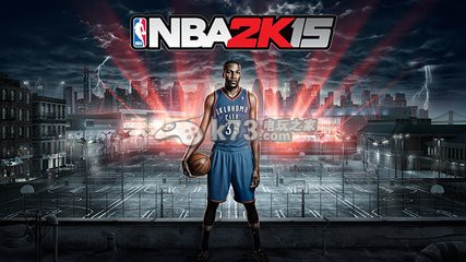 NBA2k15经理模式修改球员上场时间方法