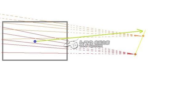 泰拉瑞亚terraria超视距对射的火控研究