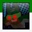 乐高蝙蝠侠3全成就列表