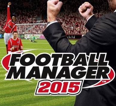 足球经理2015最新更新内容介绍