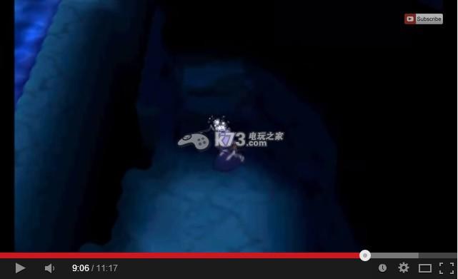 口袋妖怪红宝石/蓝宝石创世神阿尔宙斯石板获取方法