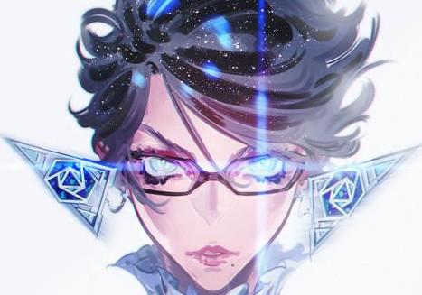 《猎天使魔女2》官方设定资料集12月发售