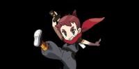 口袋妖怪红宝石/蓝宝石秘密基地伙伴NPC技能对应列表