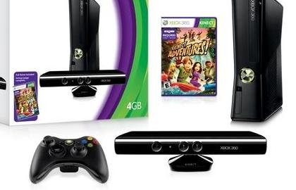 Xbox360模拟器使用教程及常见问题