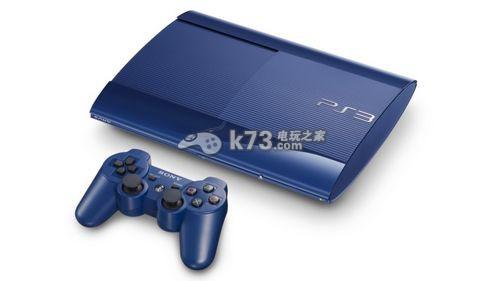 PS3运行备份光盘与刻录教程