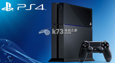 PS4 pppoe拨号网络提速技巧