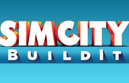 模拟城市建造布局规划详细指南