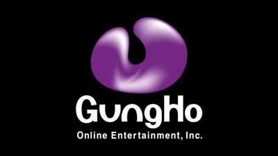 GungHo本周四召开新作发布会