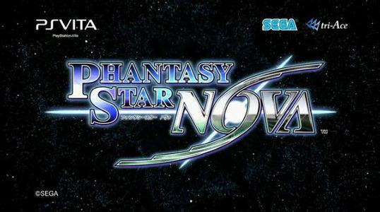 梦幻之星nova最速通关心得及感想分享