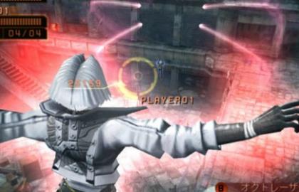 幻影沙尘次世代版玩法内容介绍