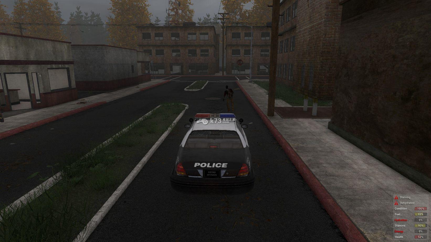 最真实的开车游戏