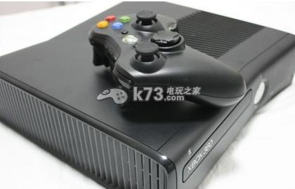 xbox360自制升级17150图文教程