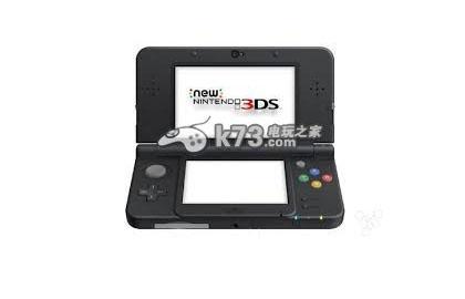 3DS日版主题打包傻瓜式工具分享