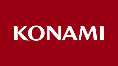 Konami 2014年前三季度利益大涨