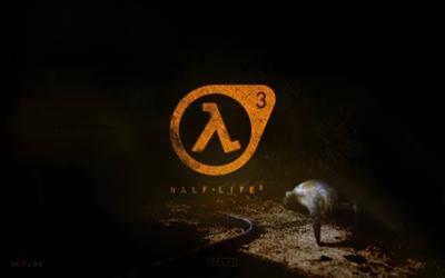 《半条命3》?Valve或于GDC2015公布新作