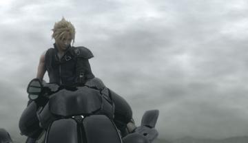 最终幻想7全隐藏要素汇总