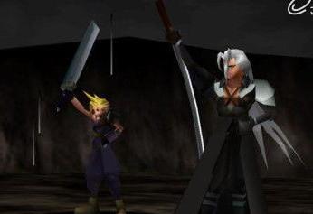 最终幻想7全魔石及魔石组合表