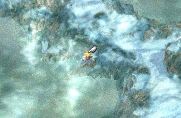 最终幻想7亚历山大魔石获得方法